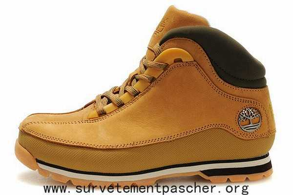 chaussure timberland taille 40 chaussures timberland la redoute chaussure timberland homme basse. Black Bedroom Furniture Sets. Home Design Ideas