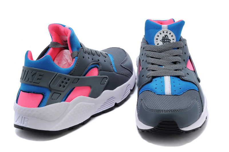 nike air huarache femme pas cher nike huarache blanche femme. Black Bedroom Furniture Sets. Home Design Ideas